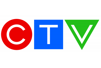 SUITABLEE on CTV's Wedding Showcase