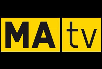SUITABLEE on MaTV