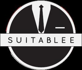 Suitablee
