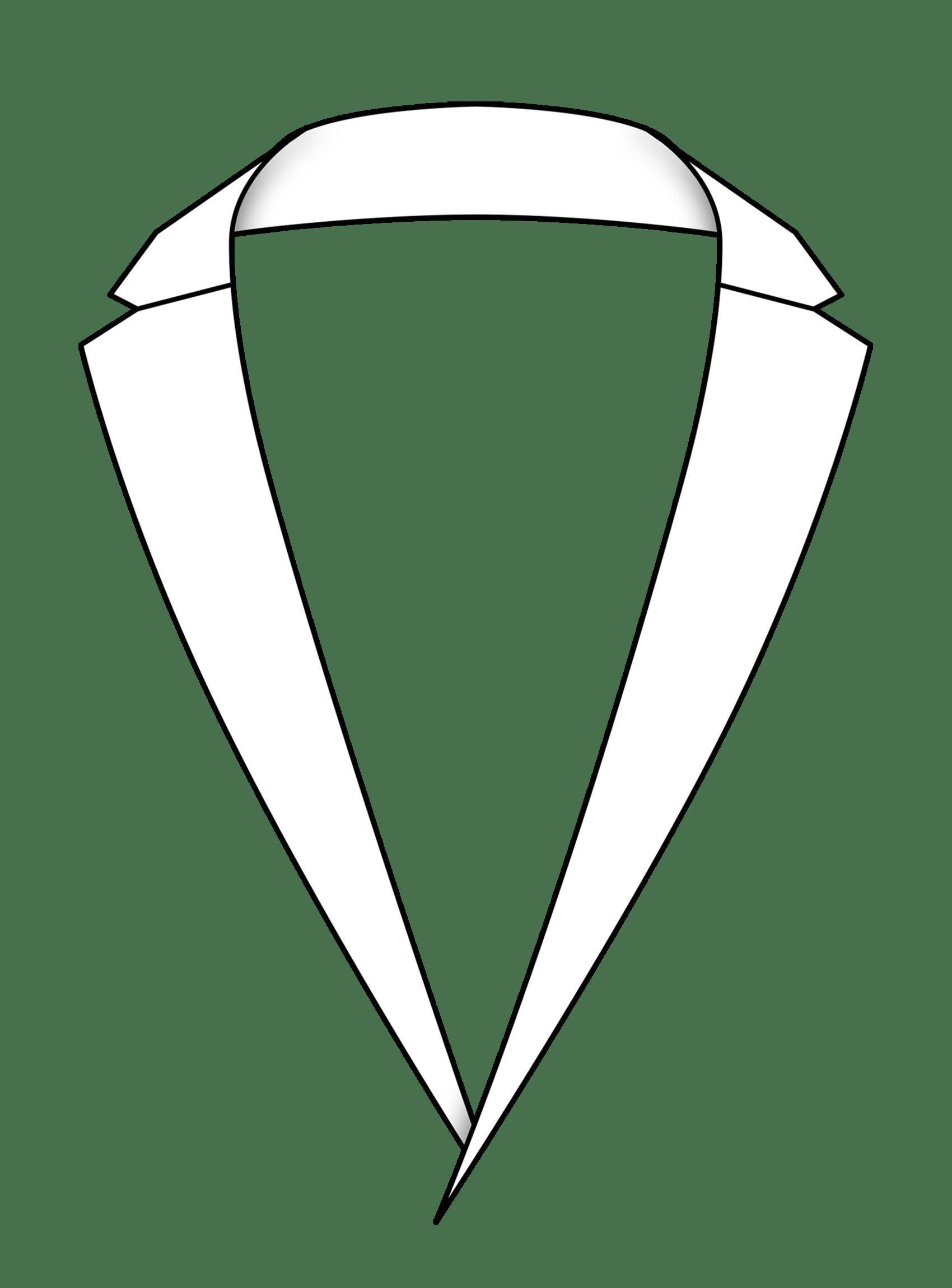 Standard Notch