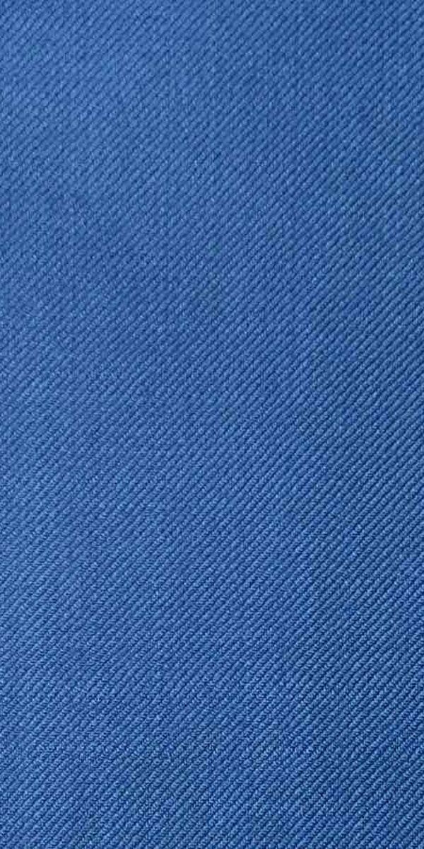 Sapphire Wool Tuxedo