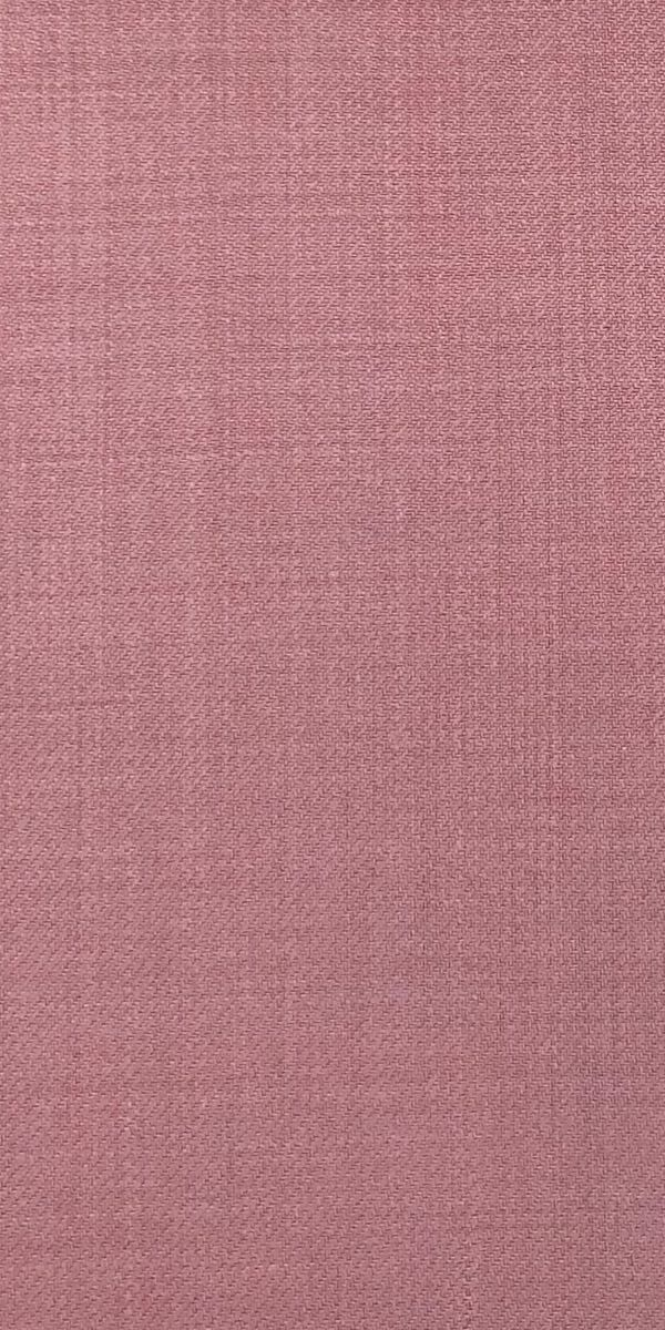 Flamingo Wool Suit
