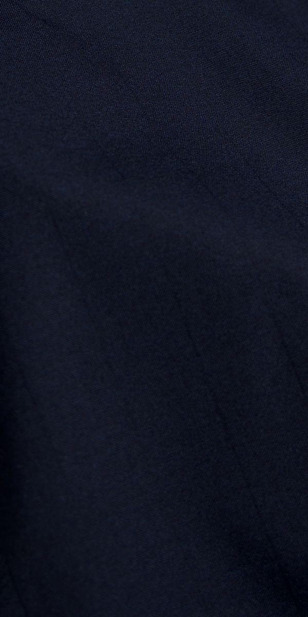 Oxford Blue Subtle Pinstripe Tuxedo