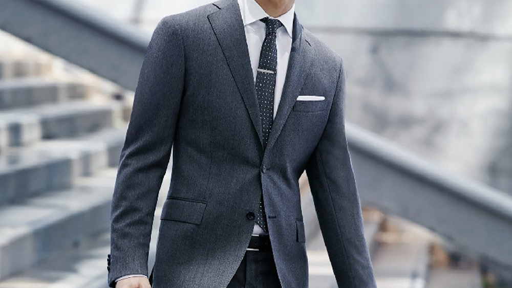 How to Dress on the First Day of Work