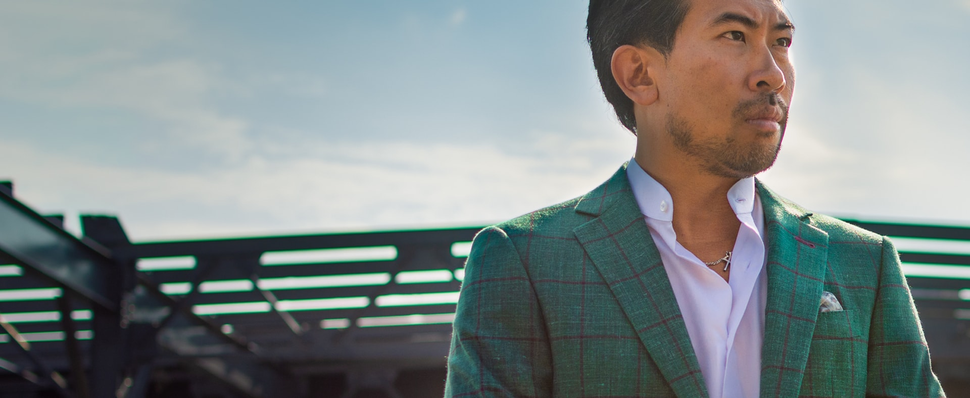 SUITABLEE | Custom Suits & Shirts for Men
