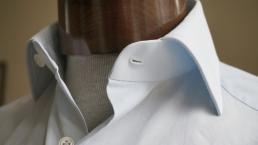 Comment choisir le type de tissu pour une chemise sur mesure ?