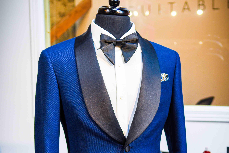 Devrais-je acheter ou louer un costume?