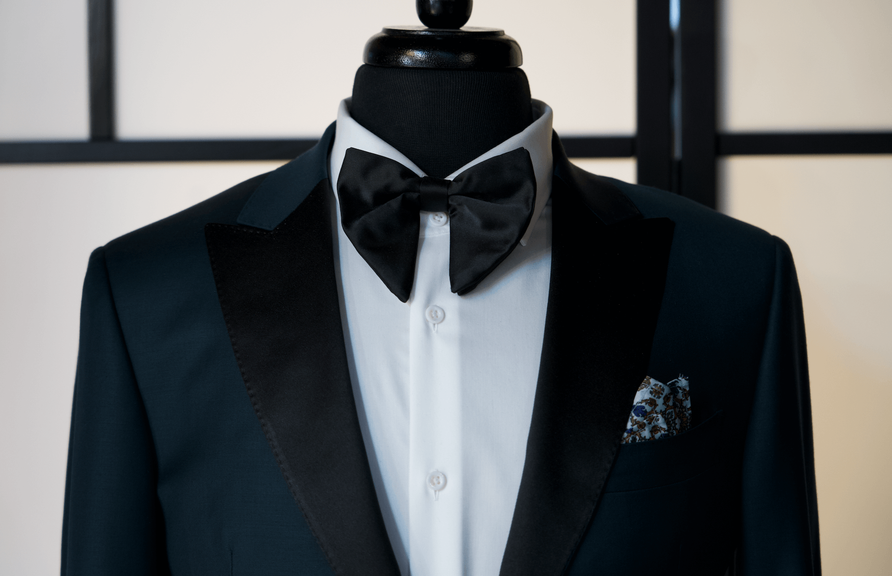 Wedding Suit Trends 2021-2022