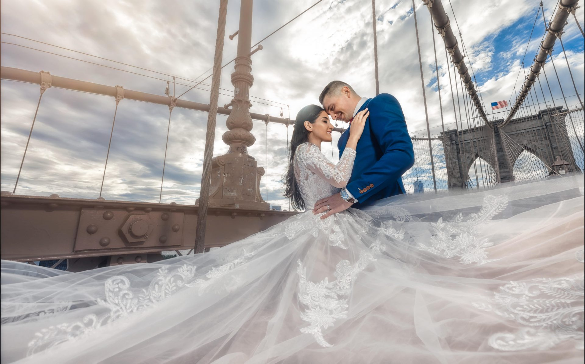 Top 3 Factors to Consider When Picking Your Wedding Suit in 2021-2022